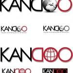 Kandoo-logo(ontwerpen)