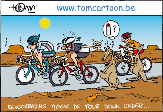 Tour-Down-Under