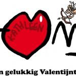 Valentijnlogo-2010