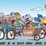 tomcartoon_A-BIKE2011