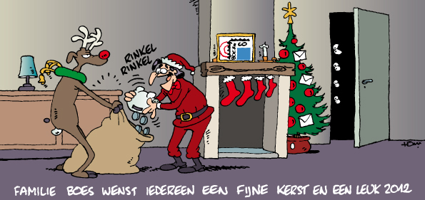 tomcartoon_Boes2012