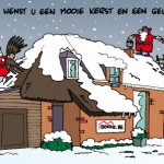 tomcartoon_Bovore2010