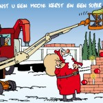 tomcartoon_Bovore2011-12