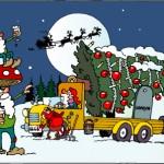 tomcartoon_Chouffe-kerstkaart3