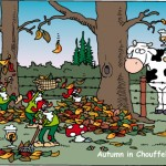tomcartoon_Chouffeland(Autumn)