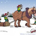 tomcartoon_Chouffeland(winter)