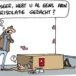 tomcartoon_Energiekaleder10