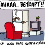 tomcartoon_Energiekaleder11
