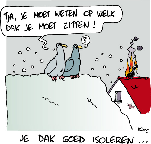 tomcartoon_Energiekaleder2