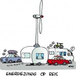 tomcartoon_Energiekaleder3