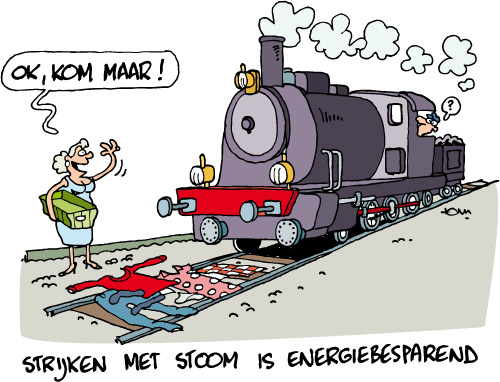 tomcartoon_Energiekaleder4