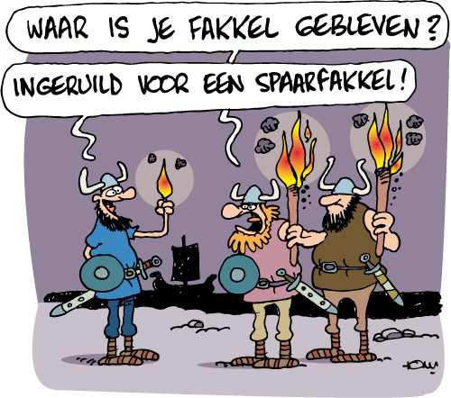 tomcartoon_Energiekaleder6