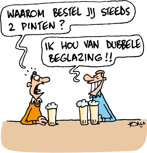 tomcartoon_Energiekaleder7