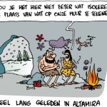 tomcartoon_Energiekaleder8