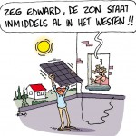 tomcartoon_Energiekaleder9