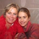 tomcartoon_Kathleen en Charlie