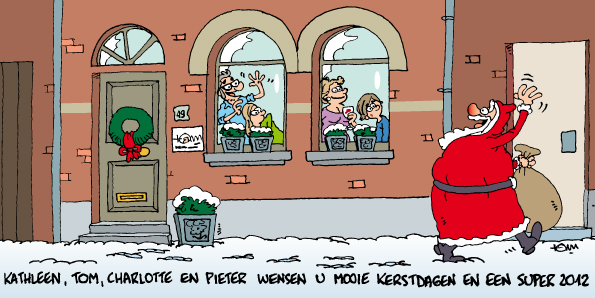 tomcartoon_Kerstcard-Tom