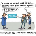 tomcartoon_PHILIPS6