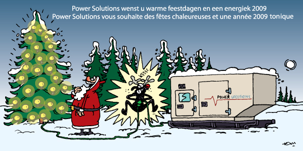 tomcartoon_Powersolutions2