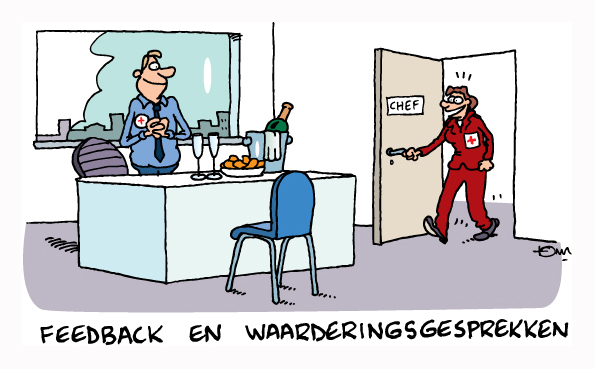 tomcartoon_Rodekruis1