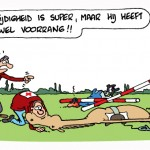 tomcartoon_Rodekruis2