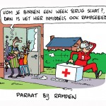 tomcartoon_Rodekruis5