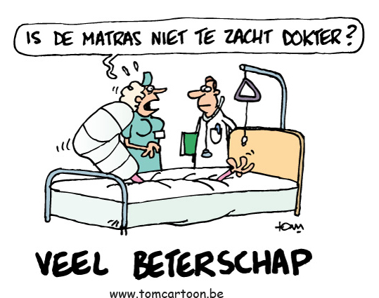 tomcartoon_beterschap1