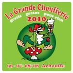 tomcartoon_bierviltje-Choufferie