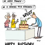 tomcartoon_birthday1-