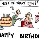 tomcartoon_birthday3