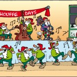 tomcartoon_chouffe-2012