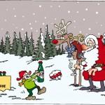 tomcartoon_chouffe-kerstkaart