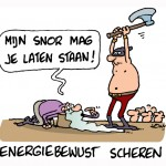 tomcartoon_energie-scheren