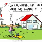 tomcartoon_energie-windenergie