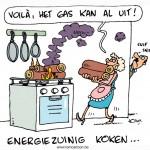 tomcartoon_energie-zuinig koken