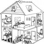 tomcartoon_huis