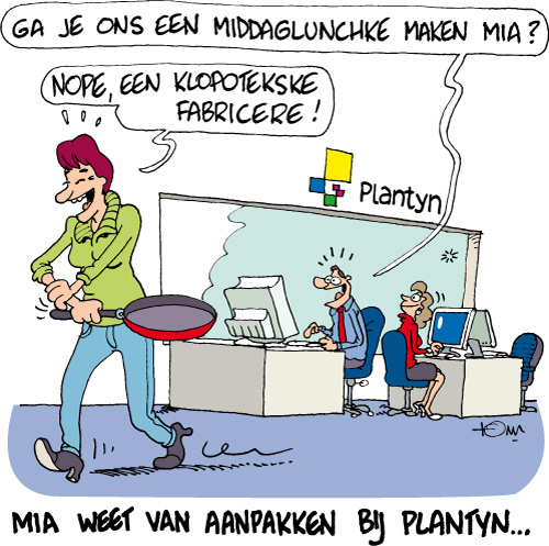 tomcartoon voorbeeld3 tomcartoon